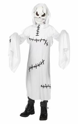 Halloween geest/spook