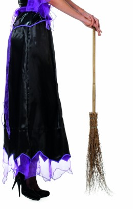 Heksenbezem