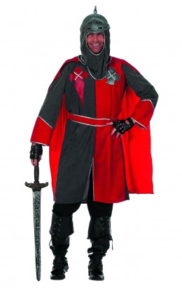 Ridder Arthur