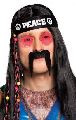 Snor vrede