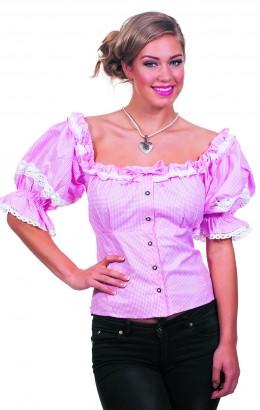 Tirol blouse